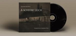 CD A scheene Leich