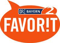 A scheene Leich ist Bayern 2 Favorit