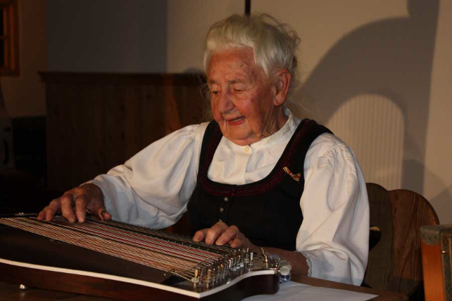 mutti_zither